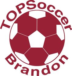TOPSoccer (The Outreach Program for Soccer).  The program is designed to bring the opportunity of learning and playing soccer to any boy or girl, age 5 and up, who has a mental or physical disability. There is no cost for the families. The Brandon Area Youth Soccer League (BAYSL) has been a proud sponsor and host of TOPSoccer since 1998. For more information, contact Ken Muzyk   (657-5271) or Fred Englehardt (tops@brandonsoccer.com)