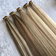 human hair extensions from china hair factory with wholesale price fall makeup hairstyles hair color ideas for brun 100 Human Hair Extensions, Tape In Hair Extensions, Hairstylist Quotes, Hair Length Chart, Crazy Hair Days, Luxury Hair, Crazy Makeup, Fall Makeup, Fantasy Makeup