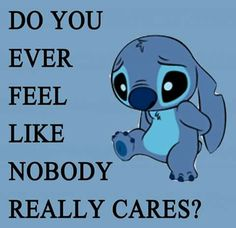 Neue Ideen New ideas # speech-sad Funny Phone Wallpaper, Sad Wallpaper, Disney Wallpaper, Wallpaper Backgrounds, Funny True Quotes, Funny Relatable Memes, Cute Quotes, Quotes Deep Feelings, Mood Quotes
