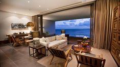 WOW PICK -  stunning new Nizuc Resort & Spa, Quintana Roo, Mexico