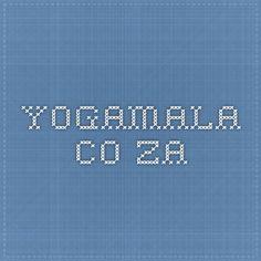 yogamala.co.za Yoga Studios