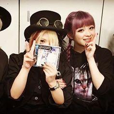 96猫 (@96neko_official) • Instagram photos and videos Vocaloid, Photo And Video, Instagram, Rock, Videos, Music, Photos, Musica, Musik