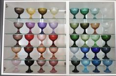 Marimekko, Wine Glass, Tableware, Finland, Design, Dinnerware, Tablewares, Dishes