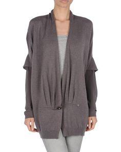 Brunello cucinelli Women - Sweaters - Cashmere sweater Brunello cucinelli on YOOX USA 795-340$