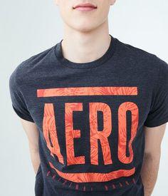 0dd3885d3 Aero Original Brand Graphic Tee Teen Boys, Graphic Tees, Shirts For Teens  Boys,