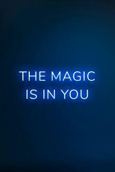 Pastel Quotes, Blue Quotes, Neon Quotes, Magic Quotes, Happy Quotes, Positive Quotes, White Background Quotes, Light Blue Background, Quote Backgrounds