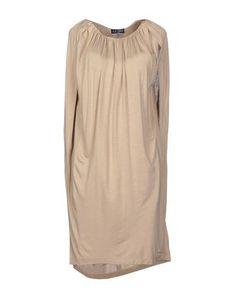 ARMANI JEANS SHORT DRESSES. #armanijeans #cloth #short dress