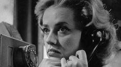 20 filmes franceses inesquecíveis - Página 8 - Matérias especiais de cinema - AdoroCinema