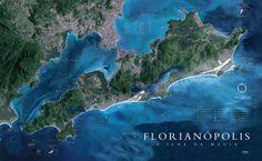 florianopolis - Pesquisa Google