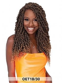 Hair Stop and Shop - Quality Hair at Affordable Price and Fast Shipping. - Hair Stop and Shop Quick Hairstyles, Latest Hairstyles, African Hairstyles, Crochet Hair Styles, Crochet Braids, Bob Styles, Braid Styles, Kanekalon Braids, Bohemian Braids