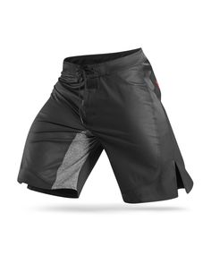 I need some new CrossFit shorts . . . and these look pretty sweet.
