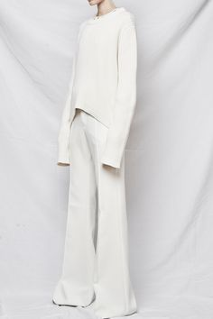Radical nude classic bootleg pant