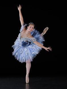 Nutcracker Studio (2012) by Richard Calmes http://www.pbase.com/rcalmes - Ballet, балет, Ballett, Ballerina, Балерина, Ballarina, Dancer, Dance, Danza, Danse, Dansa, Танцуйте, Dancing