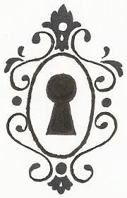 Image result for alice in wonderland queen of hearts drawing