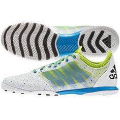 e6d986c1f1e adidas+Mens+X+15.1+CT+Indoor+Soccer+Shoes Soccer