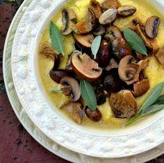 ... lemon polenta cake scrumptuousness wat recipe 4 1 lemon polenta cake