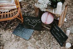 Un beau jour - Mariage-romantique-champetre-dentelle-00029