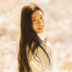 Gyeoul (겨울) | Girls Alert