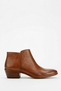 Sam Edelman Petty Ankle Boot #urbanoutfitters