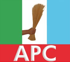 Gobe!! Enugu APC Chieftain Slaps Ex Governorship Candidate Over Ministerial Slot - http://www.77evenbusiness.com/gobe-enugu-apc-chieftain-slaps-ex-governorship-candidate-over-ministerial-slot/