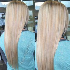 #blonde #iceblonde #hairrrbyamberrr