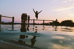 Zdravé-kúpanie-v-domácom-bazéne-bez-chémie