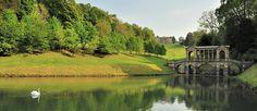 Prior Park Landscape Garden - Wikipedia, the free encyclopedia