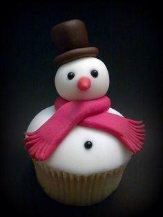 'Do you wanna build a snowman?'