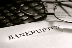 An overview of bankruptcy resorces, code and forms received by the debtor. Read here: http://cuenantlaw.com/bankruptcy-resources/