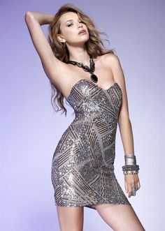 Shop Scala prom dresses and cocktail party dresses at PromGirl. Short prom dresses with sequins and semi-formal homecoming dresses by Scala. Scala Dresses, Sexy Dresses, Beautiful Dresses, Evening Dresses, Formal Dresses, Fitted Dresses, Lace Sheath Dress, Ruched Dress, Bodycon Dress