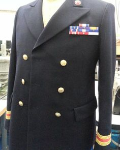 Branching out! Currently working on this. Currently Working, Fire Department, Mens Suits, Ireland, Suit Jacket, Trousers, Menswear, Jackets, Dresses