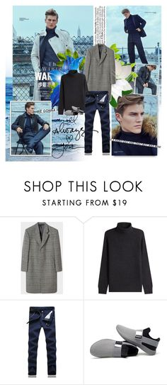 """""""Welcome to my new group! 