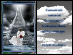 Angels In Heaven Quotes | Angels Angel quote