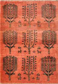Carpet Runner Installation Near Me Cheap Carpet, Diy Carpet, Magic Carpet, Rugs On Carpet, Motifs Textiles, Textile Patterns, Tribal Patterns, Living Room Carpet, Rugs In Living Room