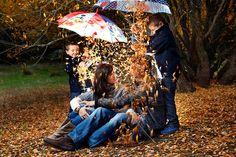 fotografia-familia-otoño-campo-00001