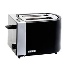 9e1e43d6b98 Usha 3220 Stainless Steel Pop-up Toaster - Buy Usha 3220 Stainless Steel Pop -up Toaster Online at Best Price in India - G4buy.com