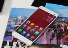 Xiaomi Mi4 ~ Guía para comprar tu nuevo smartphone en una tienda china