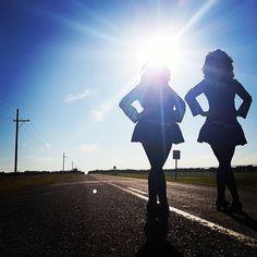 🇨🇮Irish Dancing in Alberta, Canada🇨🇦 Irish Dance, Dance Class, Alberta Canada, Dancing, Concert, School, Dance, Concerts