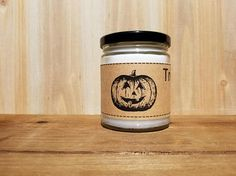Check out this item in my Etsy shop https://www.etsy.com/listing/547479090/8-ounce-halloween-candle-free-shipping