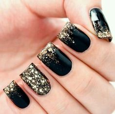 Great nails for the holidays