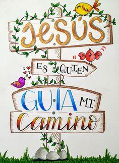 He Loves Me, Rose Wallpaper, Gods Love, Doodles, Journal, Lettering, Stickers, Quotes, Biblical Art