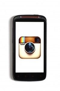 According to Kottke.org, Kuwaitis have taken to using Instagram as a visually oriented mobile store, selling nearly anything they wish. http://orlandointernetmarketingconsultant.com/box-methods-market-instagram-1446.html