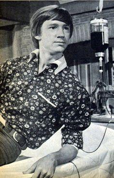 Peter Tork (The Monkees)