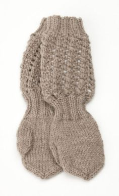 Leg Warmers, Fun Projects, Winter Hats, Gloves, Legs, Knitting, Crochet, Sweaters, Dresses