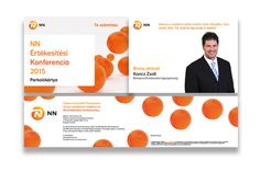 NN Sales Conference invitation and registration card, diploma design Conference Invitation, Leadership Conference, Box Design, Invitations, Graphic Design, Projects, Cards, Self, Log Projects