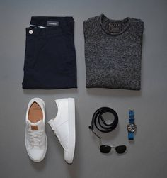 See this Instagram photo by /stylesofman/ • 1,403 likes