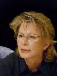 Image Search Results for patricia cornwell