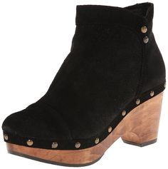 Cordani Women's Zabar Boot *** To view further, visit now : Boots