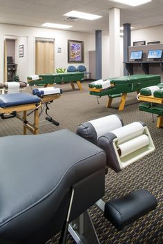 76 Best Exam Adjusting Treatment Rooms Images In 2019