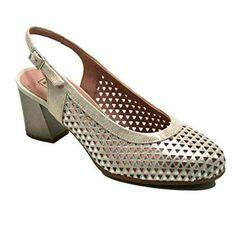 d49f3381e Calzados - Deportes Luciano · Zapatos Pitillos · ZAPATOS PITILLOS 5557 ORO